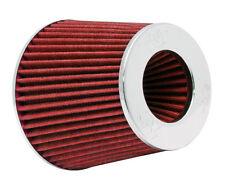 K&N KNN Air Filter , RG-1001RD