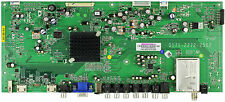 Vizio 3632-0372-0150 Main Board for VW32LHDTV20A