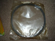 Vintage Snowmobile Scorpion KEC290 (35 & 50) CCW Kioritz Fan Belt OEM 52.9000.24