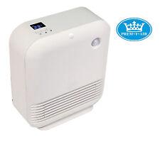 Prem-I-Air home office eco 1,5 kw boîte Détecteur Mouvement PIR PTC Céramique Chauffage de chaleur