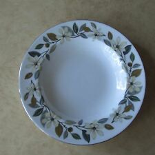 """Wedgwood Beaconsfield 9"""" (Large) Rimmed Soup Bowl"""