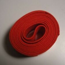 "Steinway Stringing Cloth 1"" x 52"" - For piano stringing"
