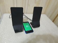 Acer Speaker PC+Laptop+Android