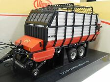 Universal Hobbies Vicon Silage Wagon