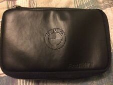 BMW First Aid Kit 7 Series (E38) EXCELLENT CONDITION 740il 750il 740i