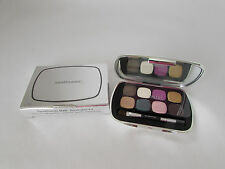 Bare escentuals minerals ready eyeshadow 8.0 the september issue 8g