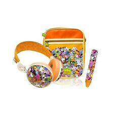 MMA025Z MOSHI MONSTERS Tablet Accessories Pack for 7-10 Inch Tablets