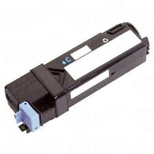 Genuine Xerox Phaser 6125 Cyan Toner Cartridge (106R01331)
