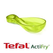 Genuine Tefal Actifry Replacement Oil Measuring Spoon for 1.0 Kg and 1.2 Kg Mode