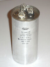 Dometic Duo-Therm 3100248.750 Run Capacitor 60+12.5 uF Camper RV Air Conditioner