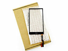 NEW Touch Screen Digitizer Glass Replacement for HTC One M-8 HTC6525/6995LVW US