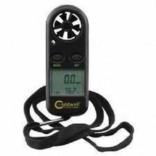NEW Hunting Wind Speed Directional Indicator Gadget.Hunters Game Tools.Temps Kit