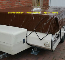 Pennine clubman 1984 Brand New Cover