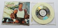 "Bobby Brown - My prerogative -  3"" Mini CD INCH MCA Records 257 702-2  1988"