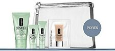 Clinique Pore Refining Solutions Gift Set