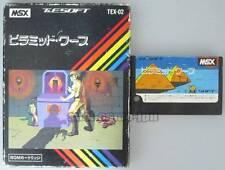 MSX ROM