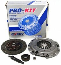 EXEDY CLUTCH PRO-KIT for 2004-2013 MAZDA 3 5 i S GS GT GX 2.0L 2.3L 2.5L N/T