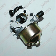 Carburetor Carb for MTD Part No. 751-10309 & 951-10309 MTD OHV Engine Carburetor