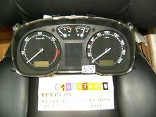 tacho kombiinstrument skoda octavia 1u0920810p cluster