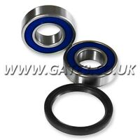 Gas Gas TXT300 TXT 300 Trials 1998-2013 All Balls Rear Wheel & Bearings Seal Kit