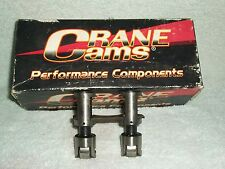NEW CRANE 13515-16 BIG BLOCK CHEVY ROLLER LIFTERS BBC 454 CAMSHAFT COMP GM RACE