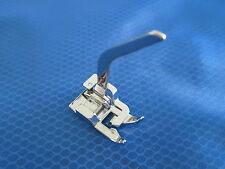 DOMESTIC SEWING MACHINES KNIT FOOT FOR BROTHER JANOME SINGER UNIVERSAL LOW SHANK