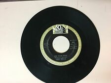 NORTHERN SOUL 45 RPM RECORD- MARY WELLS - 20TH CENTURY FOX 555