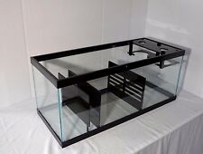 "REFUGIUM KIT for 30""x12""x12"" - 20 GAL Long aquarium (protein skimmer / sump)"