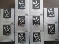 EYE DROPS SANTE FX NEO 12ml  x 10 boxes  VISION CARE, Free shipping from JAPAN