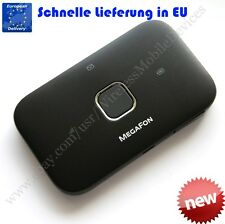 Huawei E5573 (MR150-3) 150Mbps 4G, 3G, 2G Mobile LTE WiFi WLAN HotSpot Router