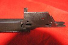 Original USGI SA M1 Garand Trigger Housing - D28290-8-SA