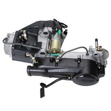 150CC GY6 Scooter ATV Go Kart Engine Motor 150 CVT Carburetor Complete Package