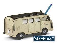 Classico VW SCRIVANIA PER STORAGE BOX PENNA MATITA VASSOIO schermo diviso BUS AMBULANZA T1