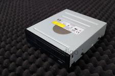 Hp ltn-489s Negro Cd-rom Ide, Unidad de Disco 335389-001 397931-001