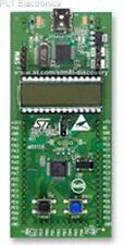 STMICROELECTRONICS - STM8L-DISCOVERY - STM8L152C6T6, ST-LINK, DISCOVERY KIT