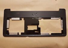 HP COMPAQ PRESARIO CQ71 GENUINE KEYBOARD TRIM 534672-001 REV 3B
