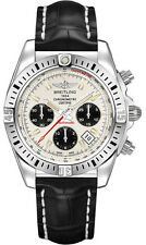 AB01442J/G787-729P | BRAND NEW BREITLING CHRONOMAT 41 AIRBORNE MEN'S WATCH SALE