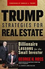 "- Trump ""Fortune Without Fear""  Kiyosaki ""Rich Dad Poor Dad"" -eBook+ with Bonus"