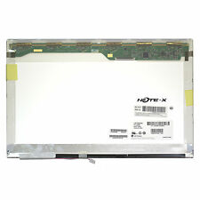 Dalle écran LCD screen Chi Mei N154I3-L03 REV.C1 15,4 TFT 1280*800