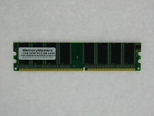 1GB  MEMORY FOR HP PRESARIO S3000V P8654S P8655J P8655L