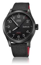 Oris Air Racing Edition V  752 7698 4784
