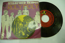 "STAMFORD BRIDGE""ROLY ROLY-disco 45 giri PENNY It 1970"" PROG"