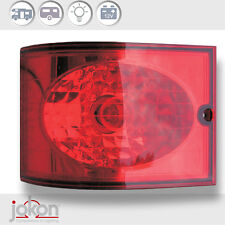 CARAVAN-MOTORHOME REAR LIGHT- JOKON  - E9-1442