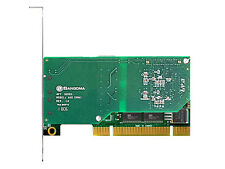 Sangoma A102 AFT Dual T1 E1 Data Streams PCI Asterisk Voice Card