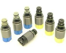ZF 6HP19/19X/26/26X/26A61/32A Brand New Genuine OE ZF 1068 298 044 solenoid set
