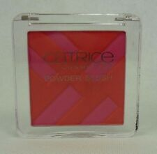 Catrice Powder Blush C01 Structured Shapes Puder-Rouge