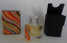 Miniature de parfum Extreme Paul Smith EDT 5 ml