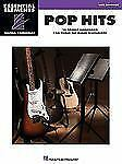 Pop Hits - 15 Songs Arranged for Three or More Guitarists: Essential Elements G