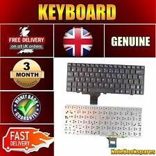 NEW  Asus EEE PC EEEPC 1000H 904 904HA 904HD 905  LAPTOP KEYBOARD  WITHOUT FRAME