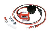 PerTronix 91281 Ignitor 2 II Multiple Spark Ignition Module Ford V8 1957-74